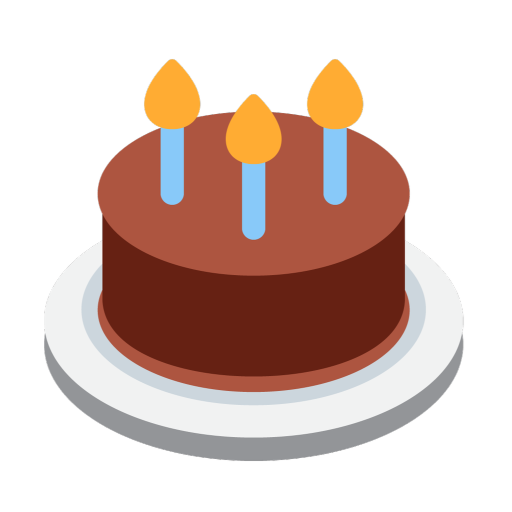 discord birthday bot BirthdayBot | Discord Bots discord birthday bot