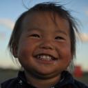 avatar of Mongolian Child