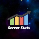 Server Stats's avatar