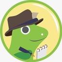 CoinGeckoBot's avatar