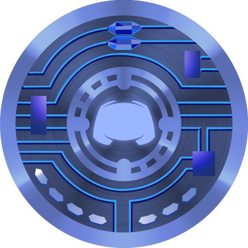 CryptoBot
