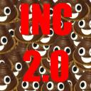 Inc 2.0's avatar