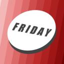 Friday's avatar