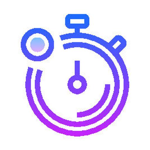 TimerBot | Discord Bots