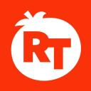 Rotten Tomatoes's avatar