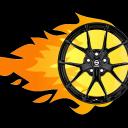 Car Bot's avatar