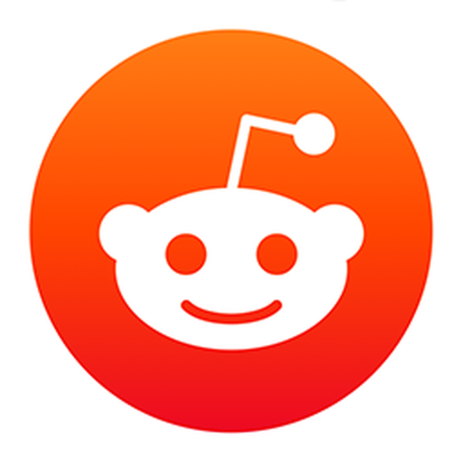 Discord Server List Reddit