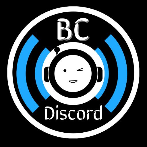 Bump Central | Discord Bots