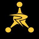 avatar of The Citadel [Beta]