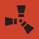 RustBot's avatar