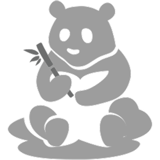 panda-bot