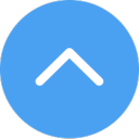 Vote Tracker's avatar