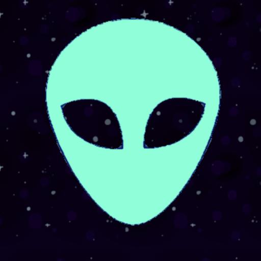 AdvertiseMinion | Discord Bots
