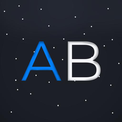 Abayro 🌟 Avatar