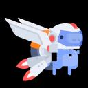 avatar of Animated Emojis