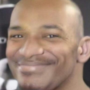 Etika's avatar