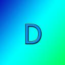 Dragons Botz001's avatar