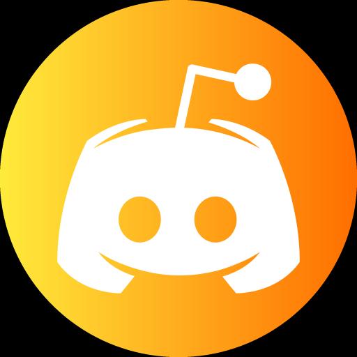 RedditBot