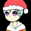 Esponjosin's avatar