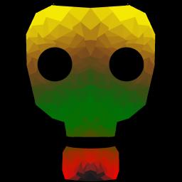 avatar of metaZoom