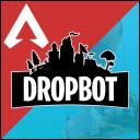 DropBot's avatar