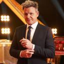 Gordon Ramsay's avatar
