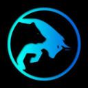 Rody's avatar