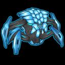 Defense Unit's avatar