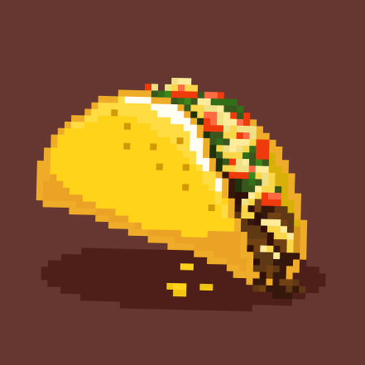 Avatar for TacoShack