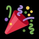BirthdayBot's avatar