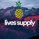 Lives Supply