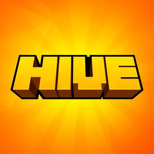 Hive Info | Discord Bots