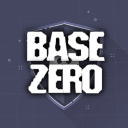Base Zero's avatar