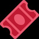 Easy Tickets's avatar