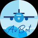 AvBot's avatar