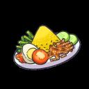 avatar of Waroeng GO