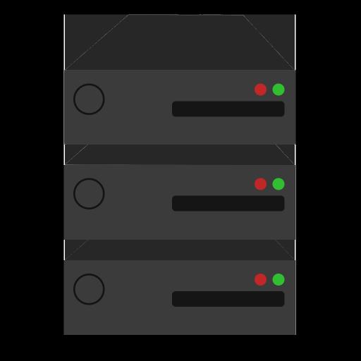 ServerAsistBOT