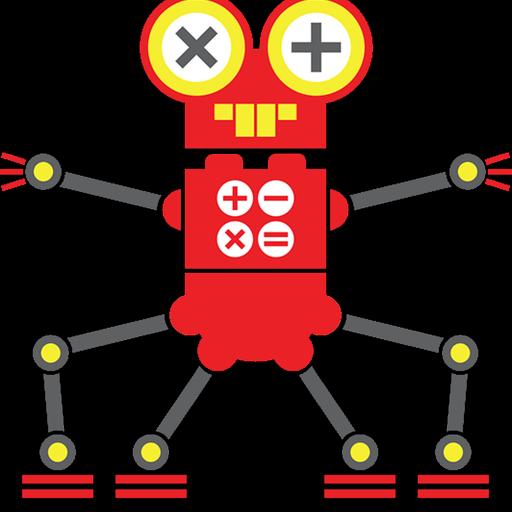 Image result for mathsbot