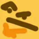 Discord Emoji Icon