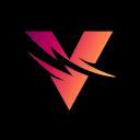 Viribus's avatar