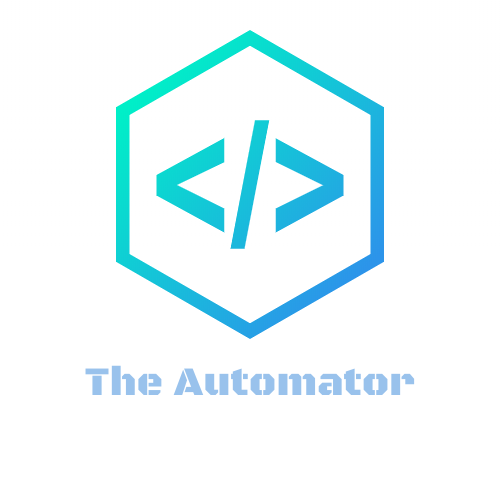 Avatar for The Automator
