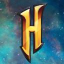 Hypixel Prefix Bot's avatar