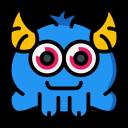 MyBot's avatar