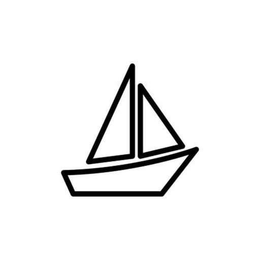 Boatmod