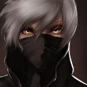 Devil's avatar
