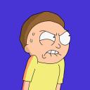 MortyBot's avatar