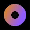 better airhorn's avatar