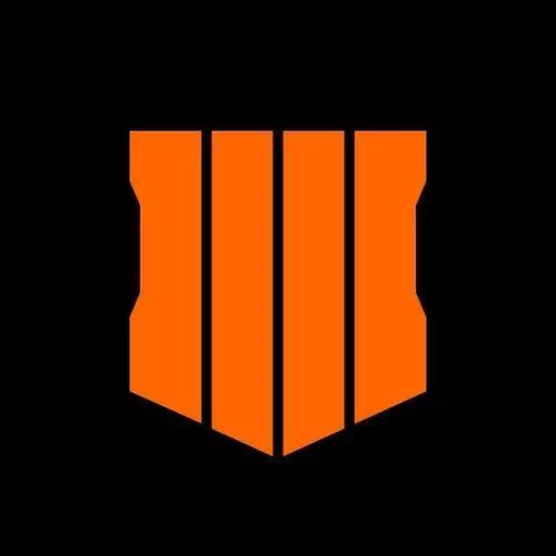 Black Ops 4 Stats | Discord Bots
