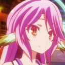 神話Jibril's avatar