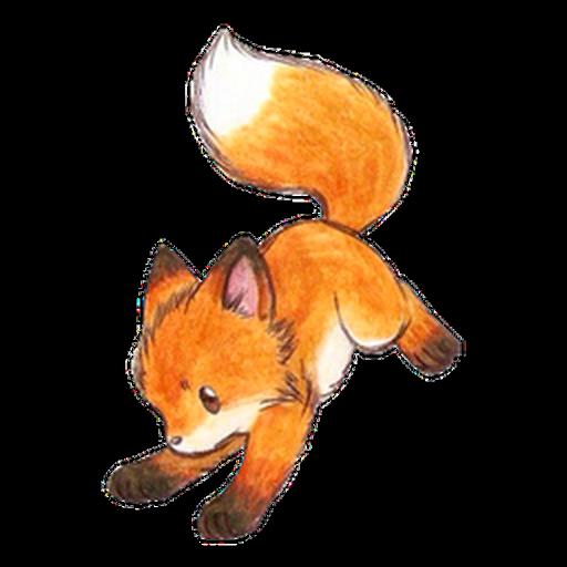 Avatar for Fox